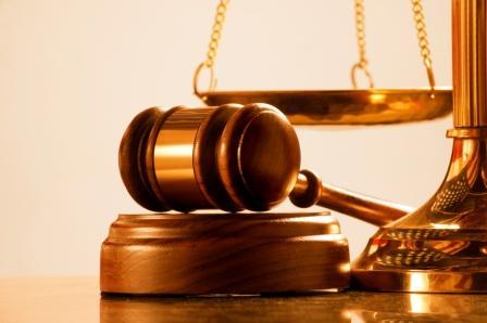 11 mil: PGE não entrou com embargos de declaração sobre o caso das demissões