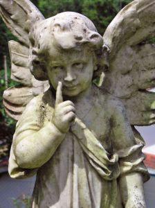 angel-1-479662-m