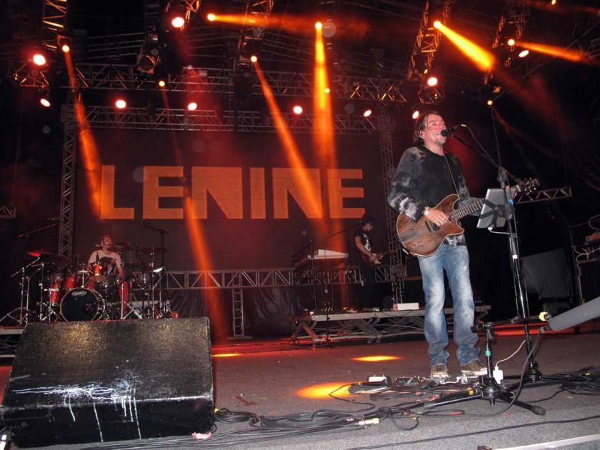 Lenine1