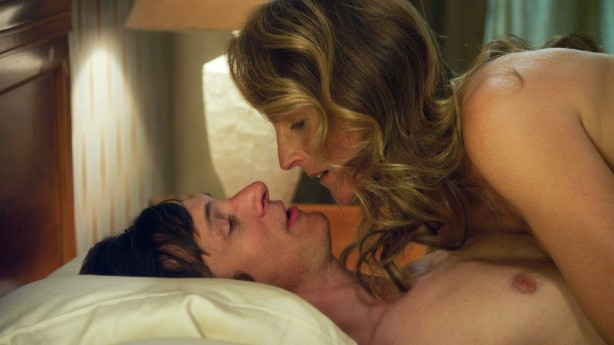 john-hawkes-helen-hunt-naked-thesessions