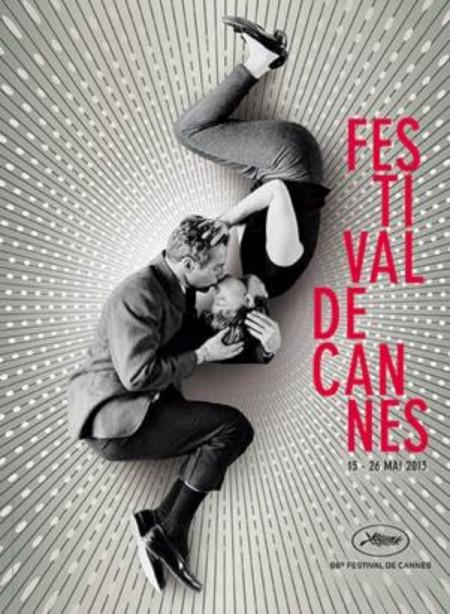 cartazes de Cannes-1024