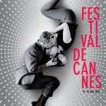 Cannes-2013-Poster-HR