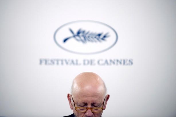 ENTERTAINMENT-FILM-FESTIVAL-CANNES-LIST
