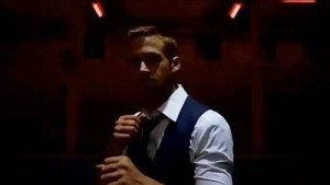 only-god-forgives-violent-ryan-gosling