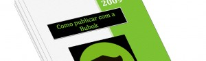 publicar-com-a-bubok-thumb9-300x90