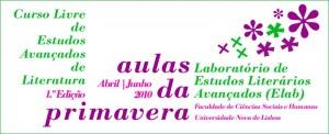 cabec3a7alhoprimavera_blog_2m1