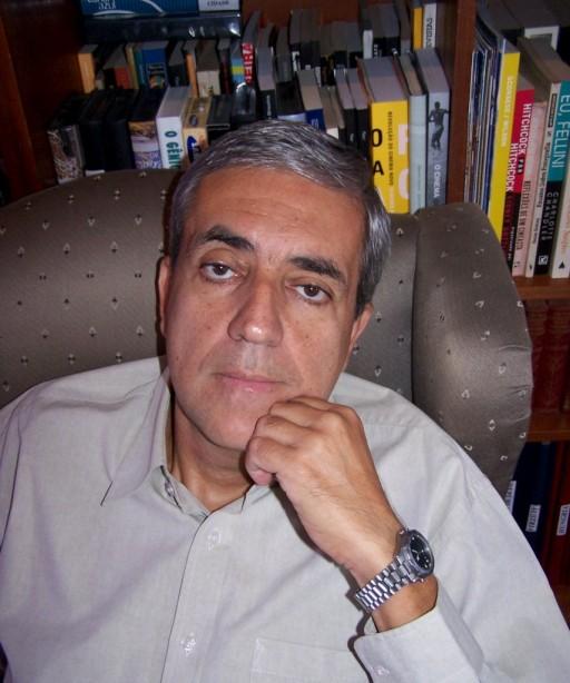 José Castello1-1024