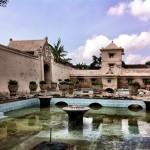 Palácio de Água