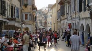 Fonte: http://corfu-island.org/