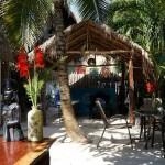 Residência Gorila, Tulum
