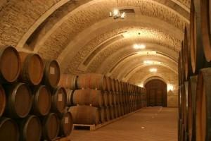 Fonte: www.wine.md
