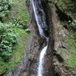 Costa-Rica-Catarata--P4200593