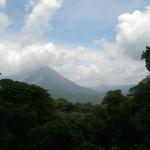Costa-Rica-Vulcao-P4200634
