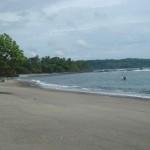Praia Jocesito