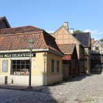 Norsk Folkemuseum