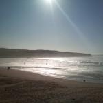 Praia da Amoreira (30-10-2011)