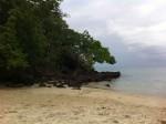 Praia Guegue