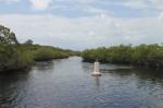 Florida - Key Largo