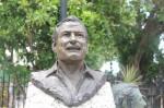 Florida - Key West - Homenagem a Hemingway