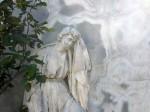 Cemitério Poblenou