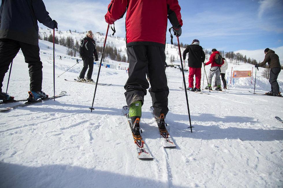 #dro ski 6