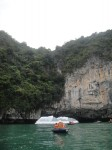 Baía de Halong