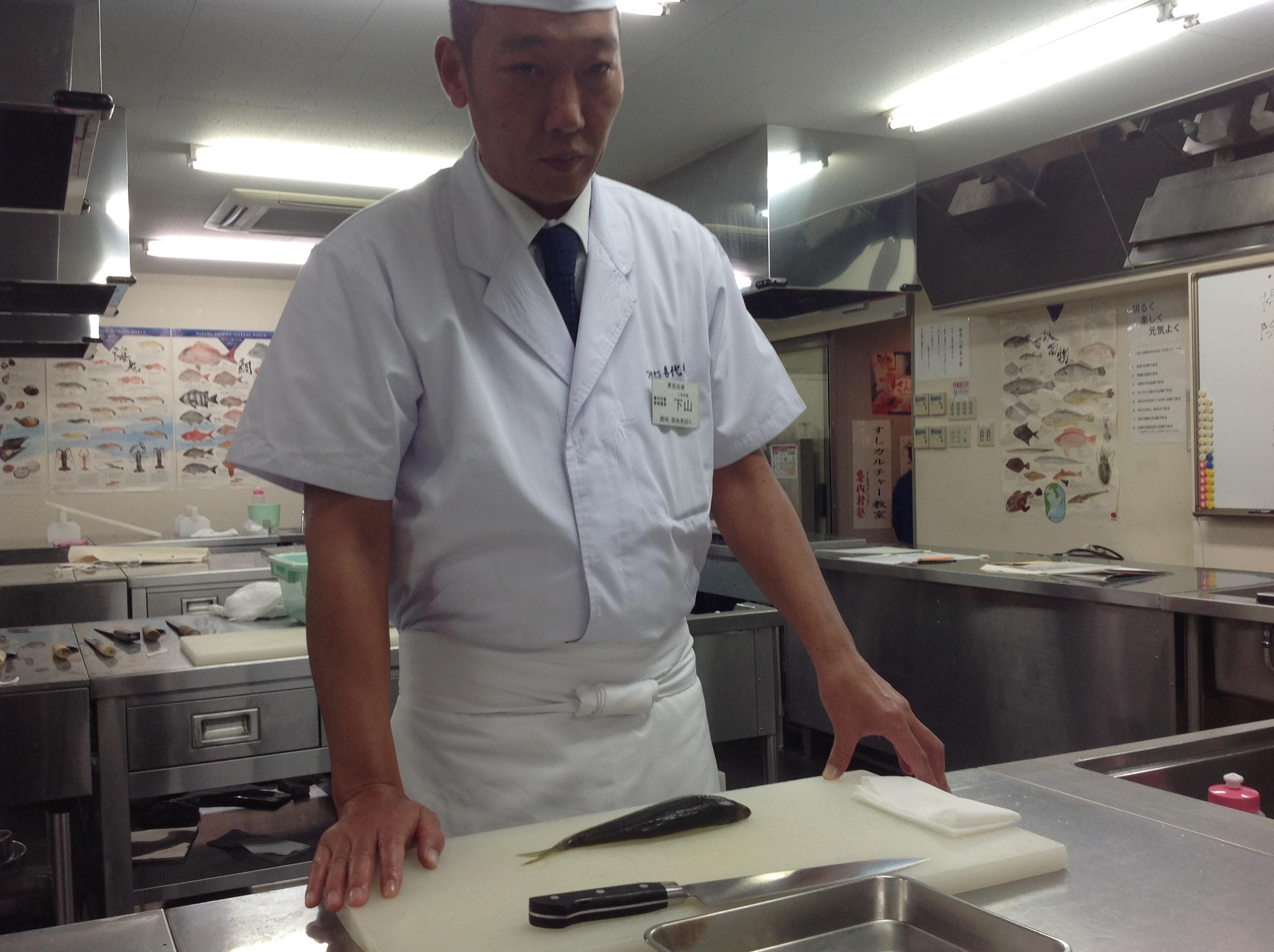 japan sushi IMG_5136 - ljsantos