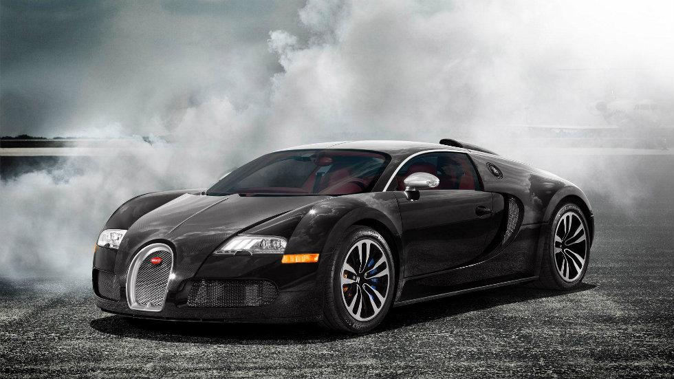 Bugatti-Veyron-2013