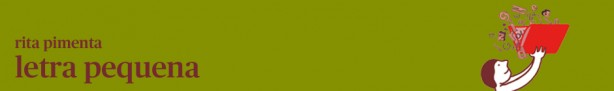 teste-novo-cabeçalho-LP-barra-verde-12.jpg