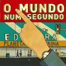 01capaMundo