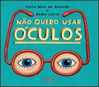Capa óculos 2