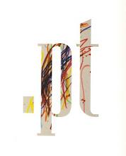 Cat_logo.pt