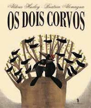 Os_dois_corvos