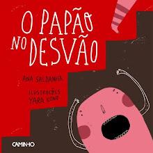 PAPAO01