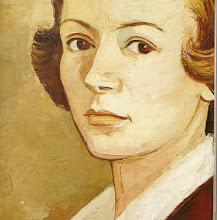Retrato Keil