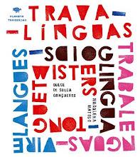 k_trava_linguas