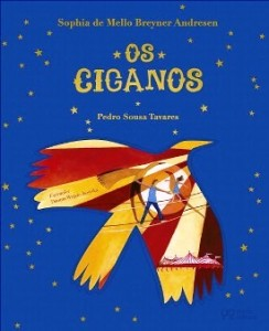 08Os Ciganos
