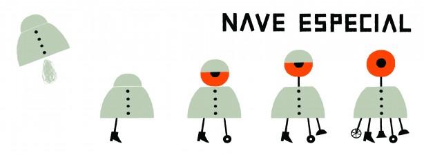 NaveAndré2