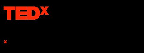 TEDx_logo_big