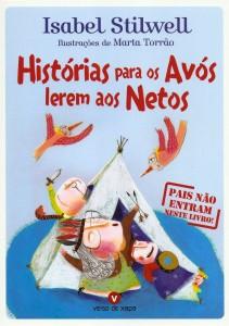 Capa LivroCrianças 30Março