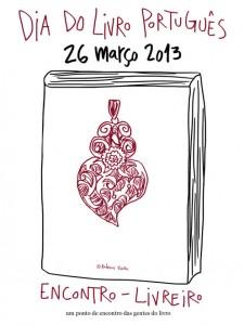 dia_livro_português