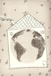 IlustraçãoRitaCorreia