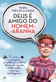 LivroInês Almeida
