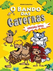 O Bando3