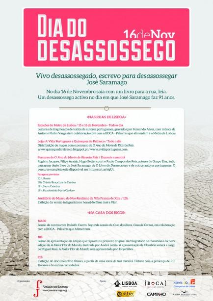 cartaz dia desassossego_rfs
