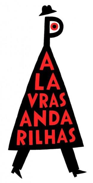 Andarilhas2