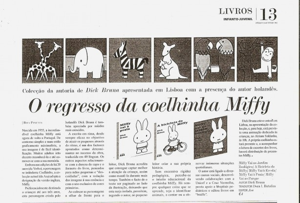 Miffy2002