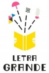 LG_logocores_low