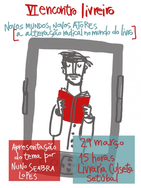 EncontroLivreiro2015