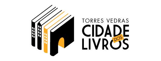 Cidade dos Livros